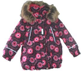 K16431/2600 куртка EMILY Kerry зима 2016/2017